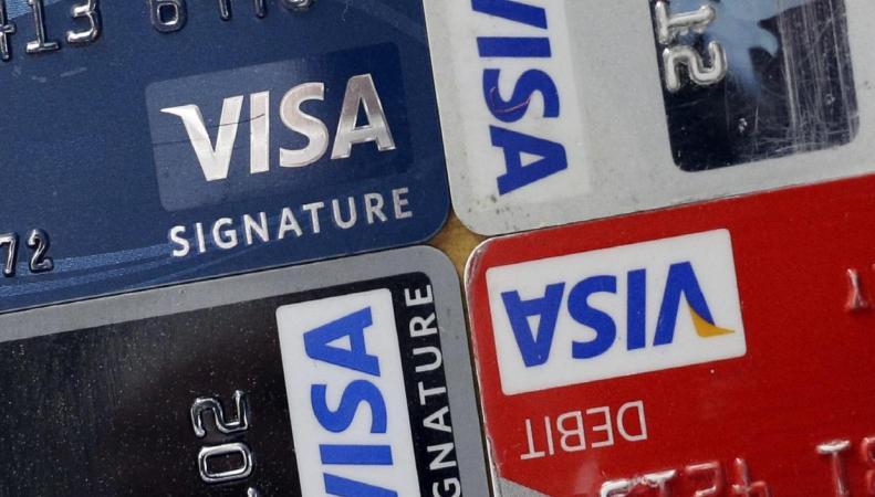 Британские банки станут понятнее для потребителей финансовых услуг