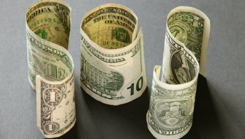 Россия избавится от американской валюты с помощью Китая