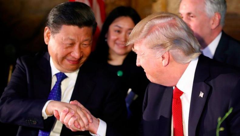 Китай официально объявил о запуске фьючерсов на нефть