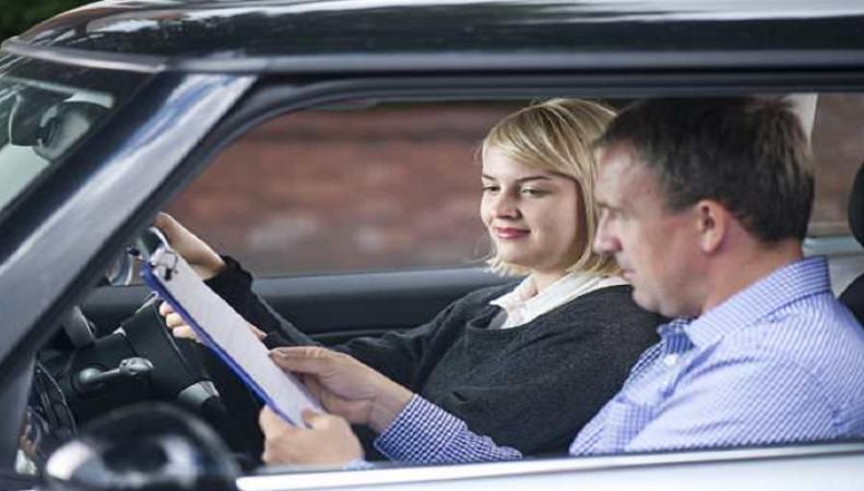 Ограничения для начинающих водителей подготовили в Министерстве транспорта