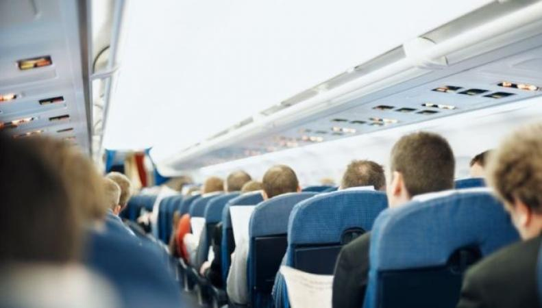 Британские авиакомпании заподозрены в намеренном создании неудобств пассажирам