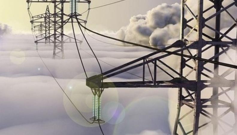 Прибалтики дали полгода на выход из электросистемы России