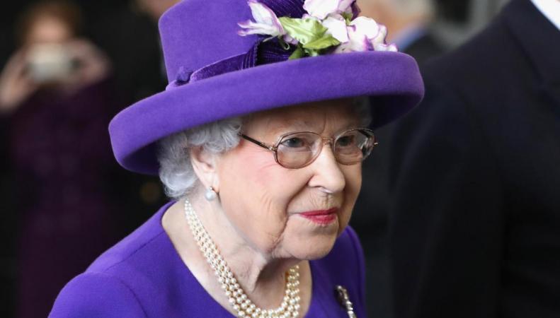 Содружество наций задумалось о преемнике королевы Елизаветы II