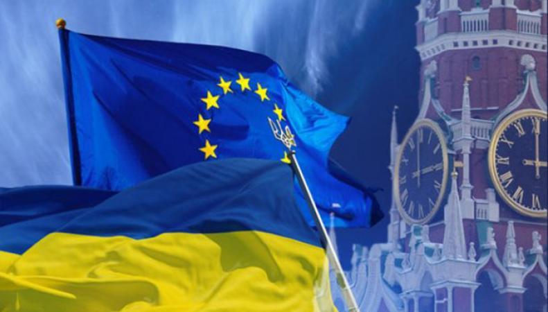 Посол ЕС: если Россия пойдёт по европейскому пути, мы должны её поддержать
