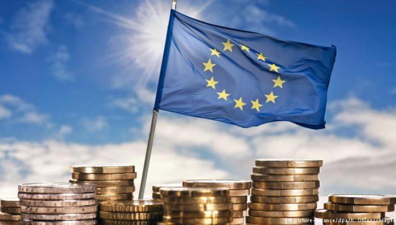 Welt: европейский бизнес в ужасе от планов Москвы