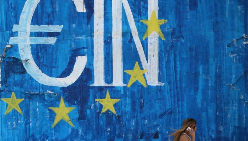 Великобритания заморозила выплаты в фонд развития Евросоюза фото:independent.co.uk