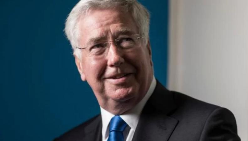 Консерваторы отказались повышать налог на доходы богатых граждан фото:telegraph