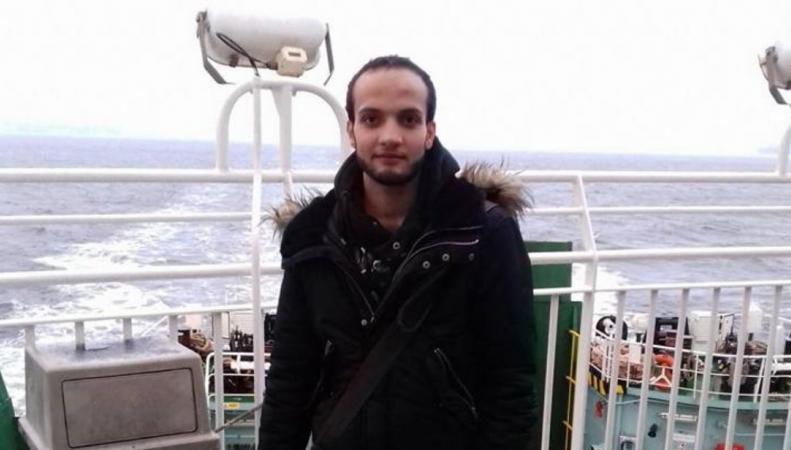 Подробности задержания подозреваемых в теракте в метро обнародовал Скотланд-Ярд фото:skynews
