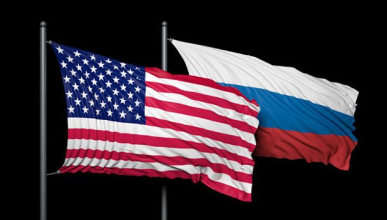 Германия: отношения США и России угрожают всему миру