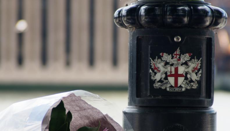 Восьмая жертва субботнего теракта в Лондоне: Тело найдено в реке