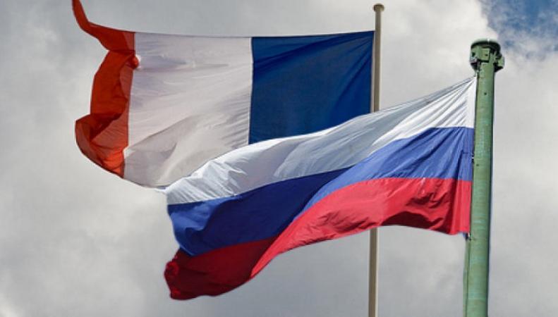 Во Франции сделали новое заявление об антироссийских санкциях
