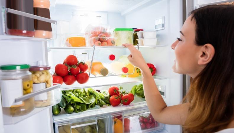 Популярные в Британии модели холодильников призваны пожароопасными