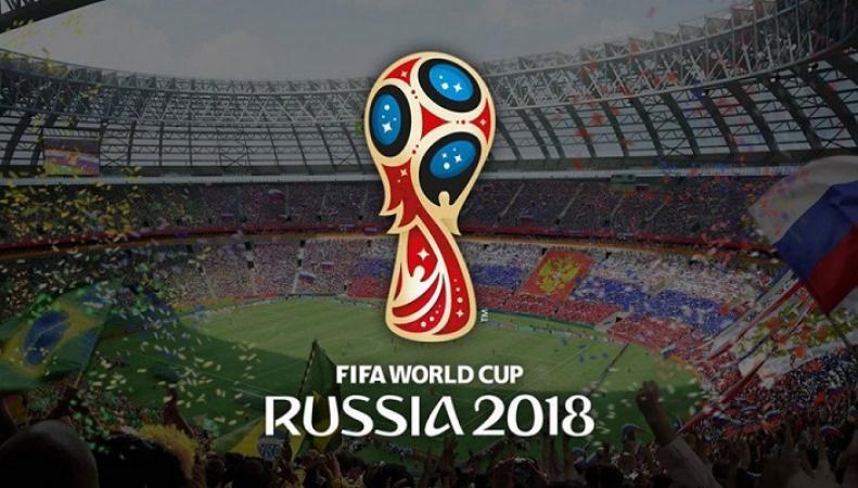На ЧМ-2018 мира по футболу пришла пора четвертьфиналов