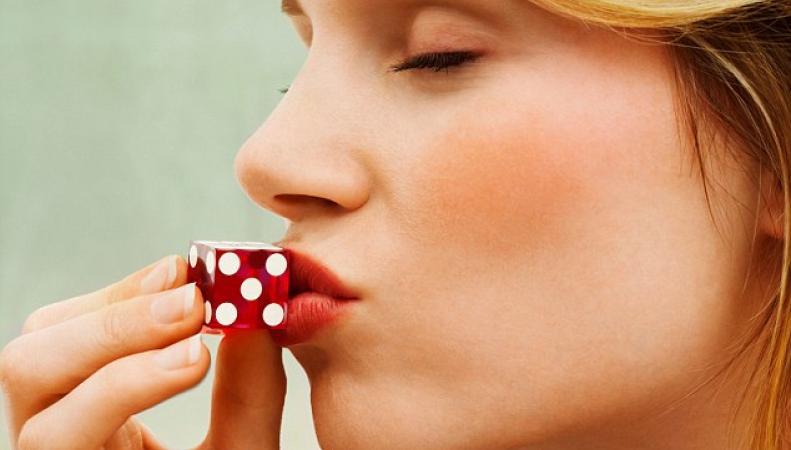 Реклама азартных игр попала под запрет в дневное время в Великобритании фото:dailymail.co.uk