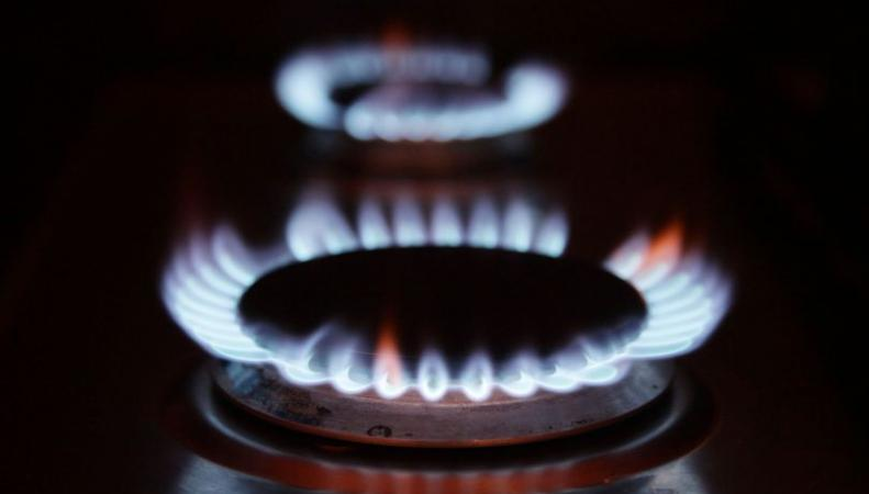 Закрытие GB Energy приведет к перераспределению клиентов на энергетическом рынке Великобритании  фото:anchestereveningnews.co.uk