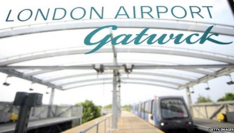 British Airways расширит географию полетов из аэропорта Gatwick