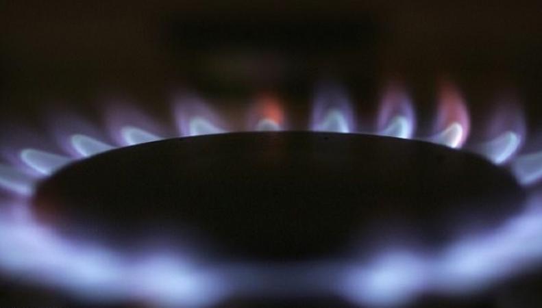 В Британии запретят использование газа для приготовления пищи и отопления домов