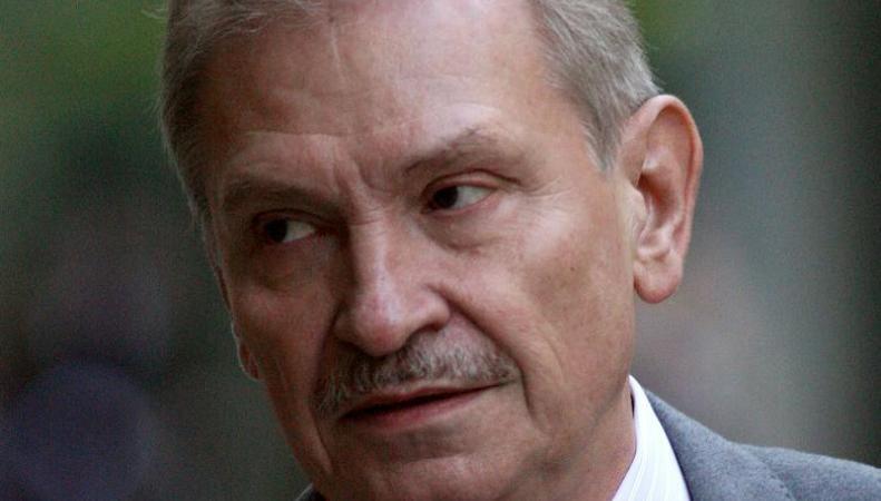 В деле о смерти Николая Глушкова появился криминальный след