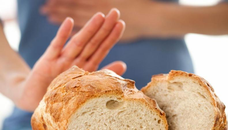 Безглютеновая диета вредна при отсутствии показаний к ней фото:independent.co.uk