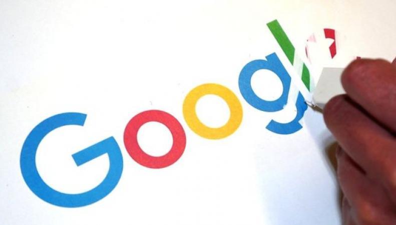 Британец отсудил у Google право на забвение