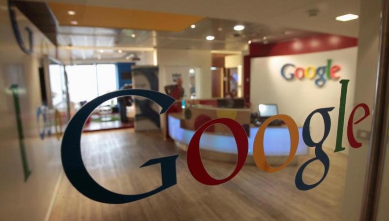 Google создаст тысячи рабочих мест в Лондоне, невзирая на Brexit фото: independent.co.uk