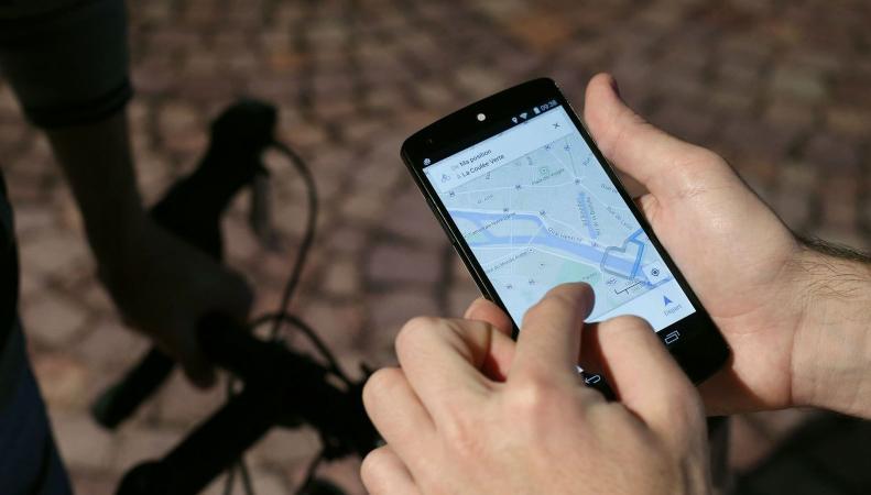 Британские инженеры создают альтернативу GPS и Galileo