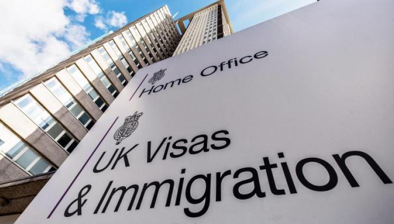 Британское правительство приостановило выдачу «золотых» инвесторских виз