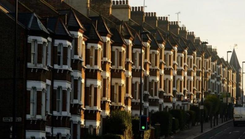 Риелторам в Англии запретят брать комиссионный сбор с нанимателей жилья фото:bbc.co.uk