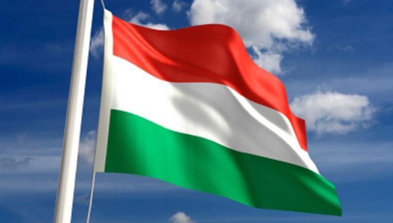 Венгрия обратилась к России за помощью