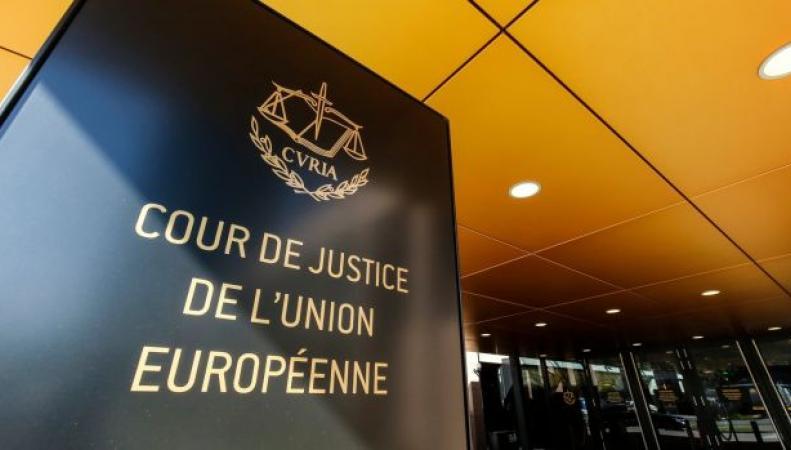 Можно ли остановить Брекзит? – Европейский суд дал ответ