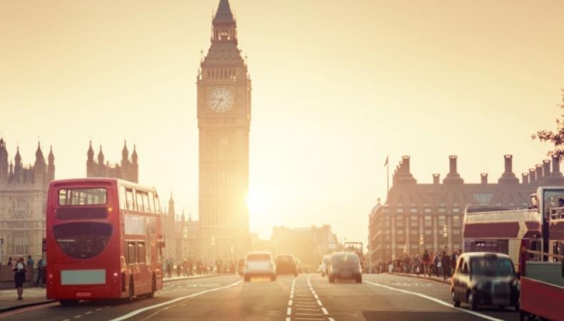Londependence: Каким станет Лондон в качестве эксклава Евросоюза в Великобритании фото:londonist.com
