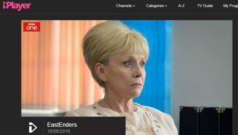 Би-Би-Си вводит оплату  за просмотр программ через iPlayer фото:standard.co.uk