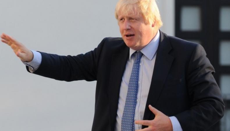 Великобритания продолжит продавать оружие саудитам, невзирая на военные преступления фото:thenational.scot