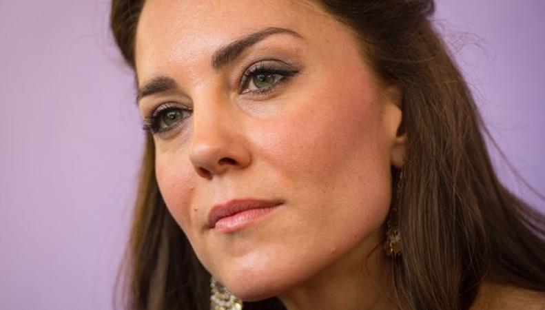 Герцогиня Кейт выиграла дело против газетчиков о нарушении неприкосновенности частной жизни фото:theguardian.com