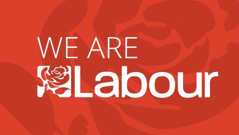 Партия лейбористов обогатилась на 4.5 миллиона фунтов стерлингов за 48 часов