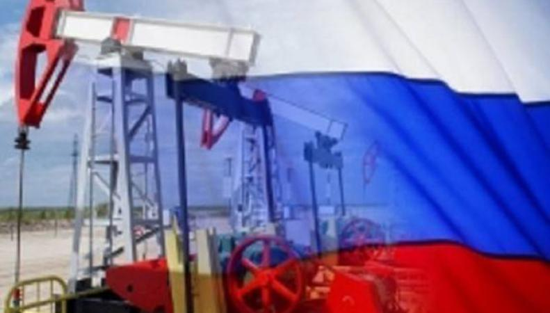 «Россия больше не бензоколонка»: обозреватель Forbes
