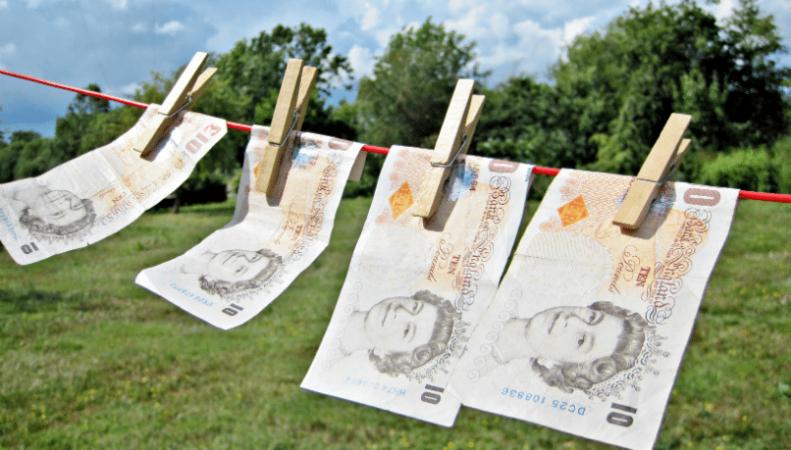 МВД Великобритании не смогло остановить выдачу «золотых» инвесторских виз