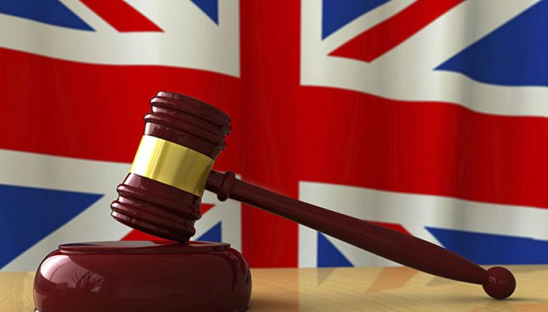 Легальные наркотики с сегодняшнего дня нелегальны в Великобритании фото