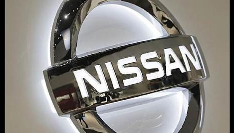 Nissan подаст в суд на Vote Leave за использование своего логотипа фото:dailymail.co.uk