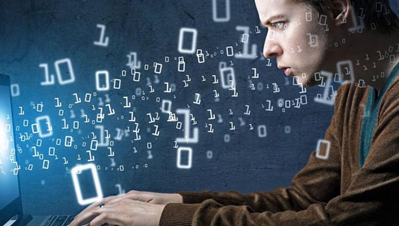 Британец случайно остановил международную кибератаку