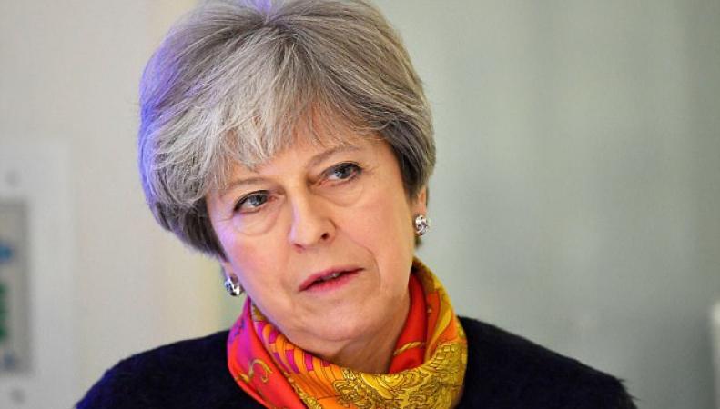 Тереза Мэй перетряхнет кабинет министров: удержится ли Джонсон?