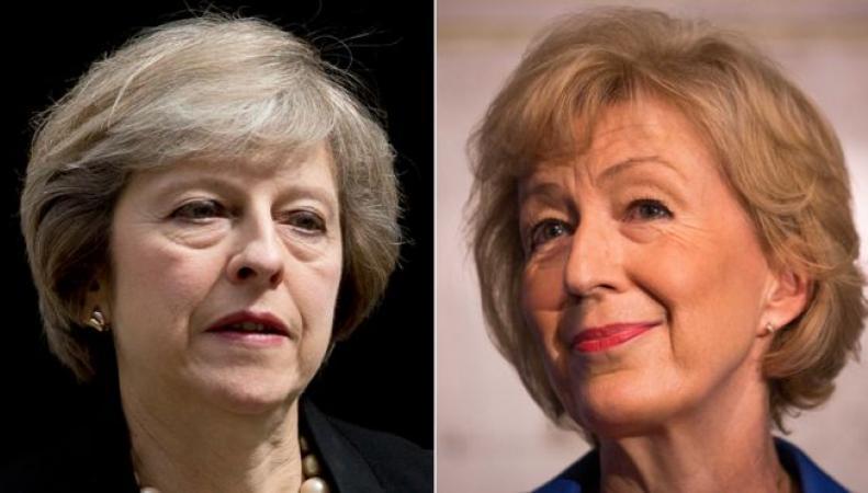 Майкл Гоув выбыл из числа претендентов на пост премьер-министра Великобритании фото:bbc.com