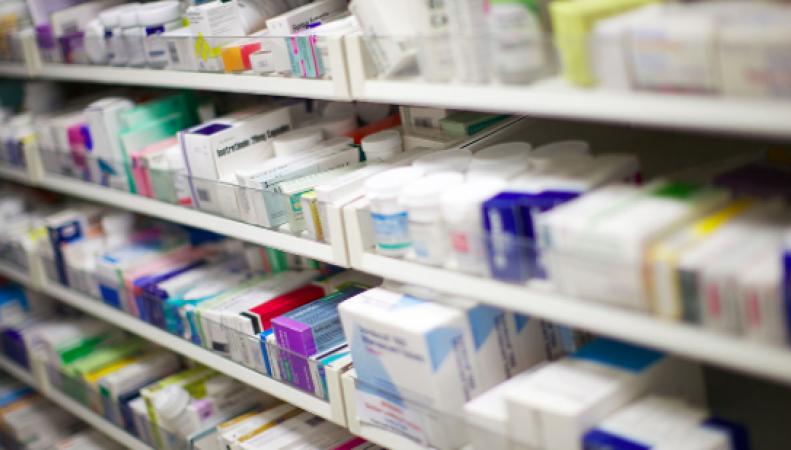 Британским парамедикам разрешат выписывать лекарства больным