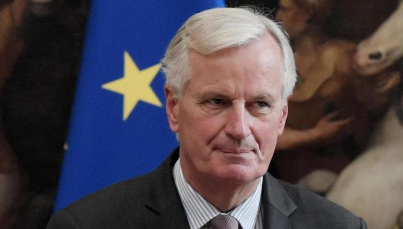 Туск объявил оботсутствии достаточного прогресса напереговорах побрекситу