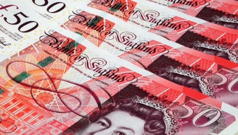 В Великобритании стало больше миллионеров, - Комитет национальной статистики