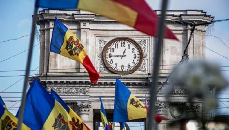 В России прокомментировали планы Молдавии «выставить счет»  за Приднестровье