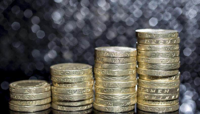 Размер взноса национального страхования изменится в Великобритании фото:independent.co.uk