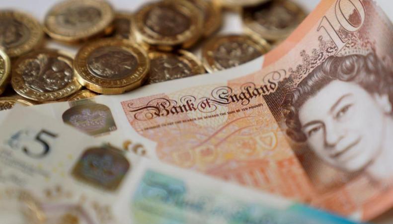 Размер повышения Лондонской зарплаты прожиточного минимума объявят в понедельник