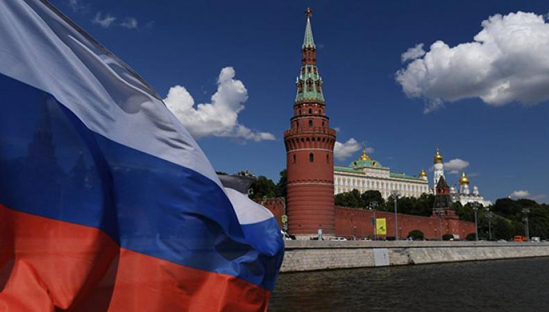 Запад раскритиковал Россию за разоблачение фейка «Белых касок»