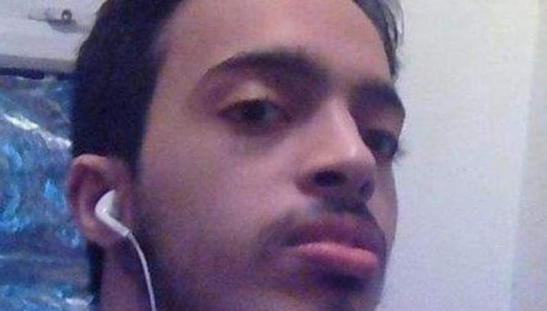 Британский тинейджер арестован в Египте за фото из иллюминатора самолета